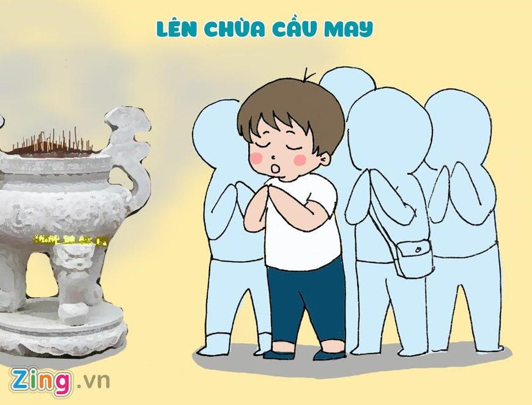 Nhung dieu hai huoc si tu thuong lam truoc ky thi-Hinh-4