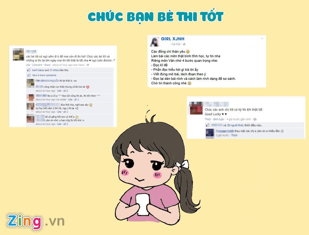 Nhung dieu hai huoc si tu thuong lam truoc ky thi-Hinh-7