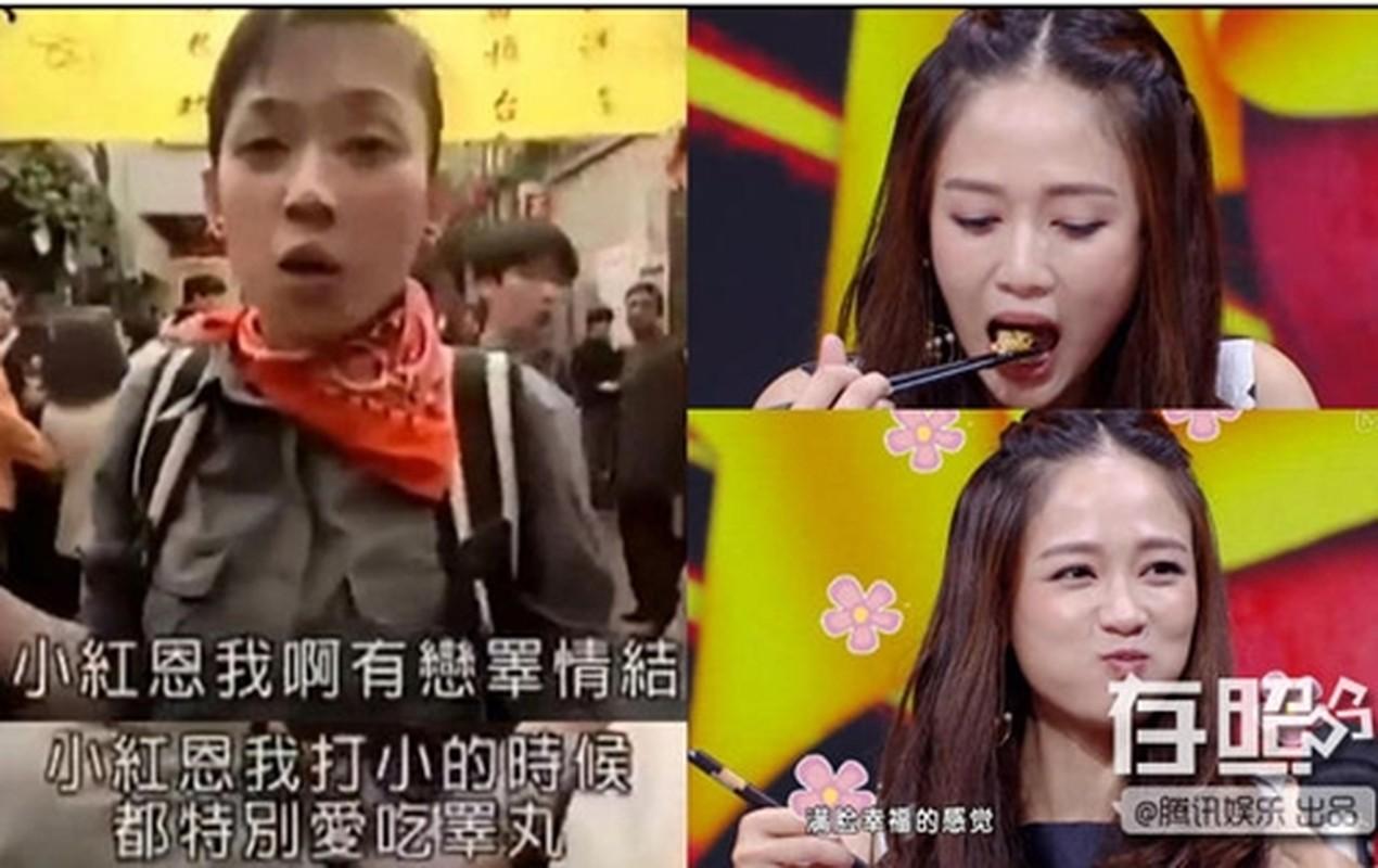 """So thich an uong """"bat chap tat ca"""" cua sao Hoa ngu-Hinh-10"""