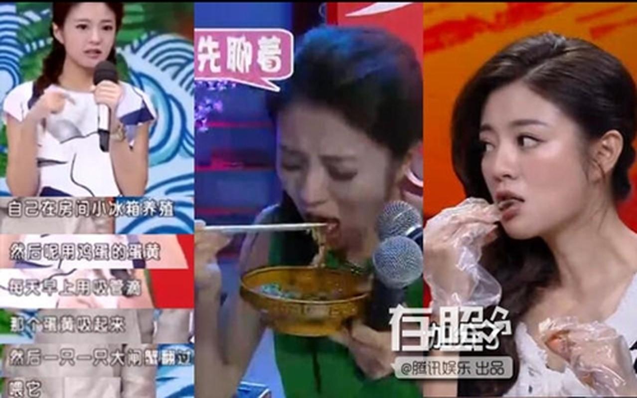 """So thich an uong """"bat chap tat ca"""" cua sao Hoa ngu-Hinh-6"""
