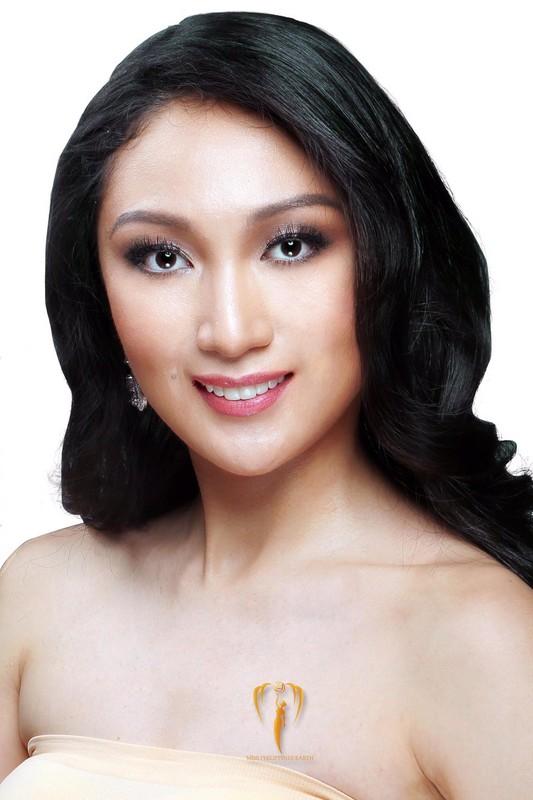 """Tan Hoa hau Trai dat Philippines """"vit hoa thien nga"""" nho photoshop-Hinh-2"""