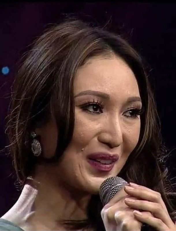 """Tan Hoa hau Trai dat Philippines """"vit hoa thien nga"""" nho photoshop-Hinh-3"""