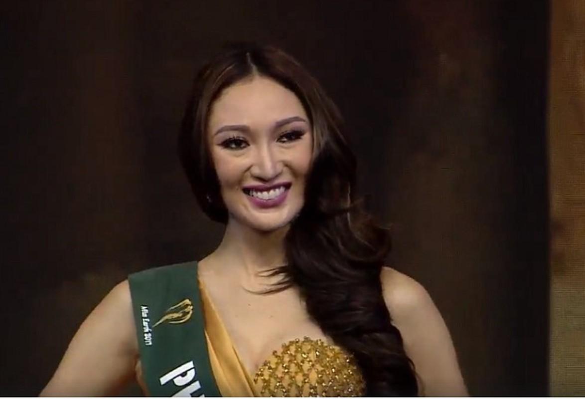 """Tan Hoa hau Trai dat Philippines """"vit hoa thien nga"""" nho photoshop-Hinh-4"""