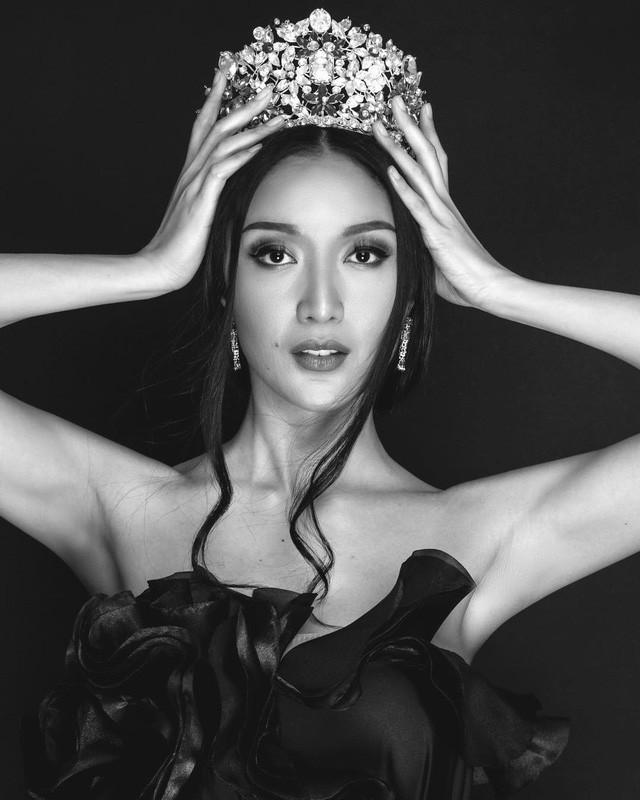 """Tan Hoa hau Trai dat Philippines """"vit hoa thien nga"""" nho photoshop-Hinh-6"""