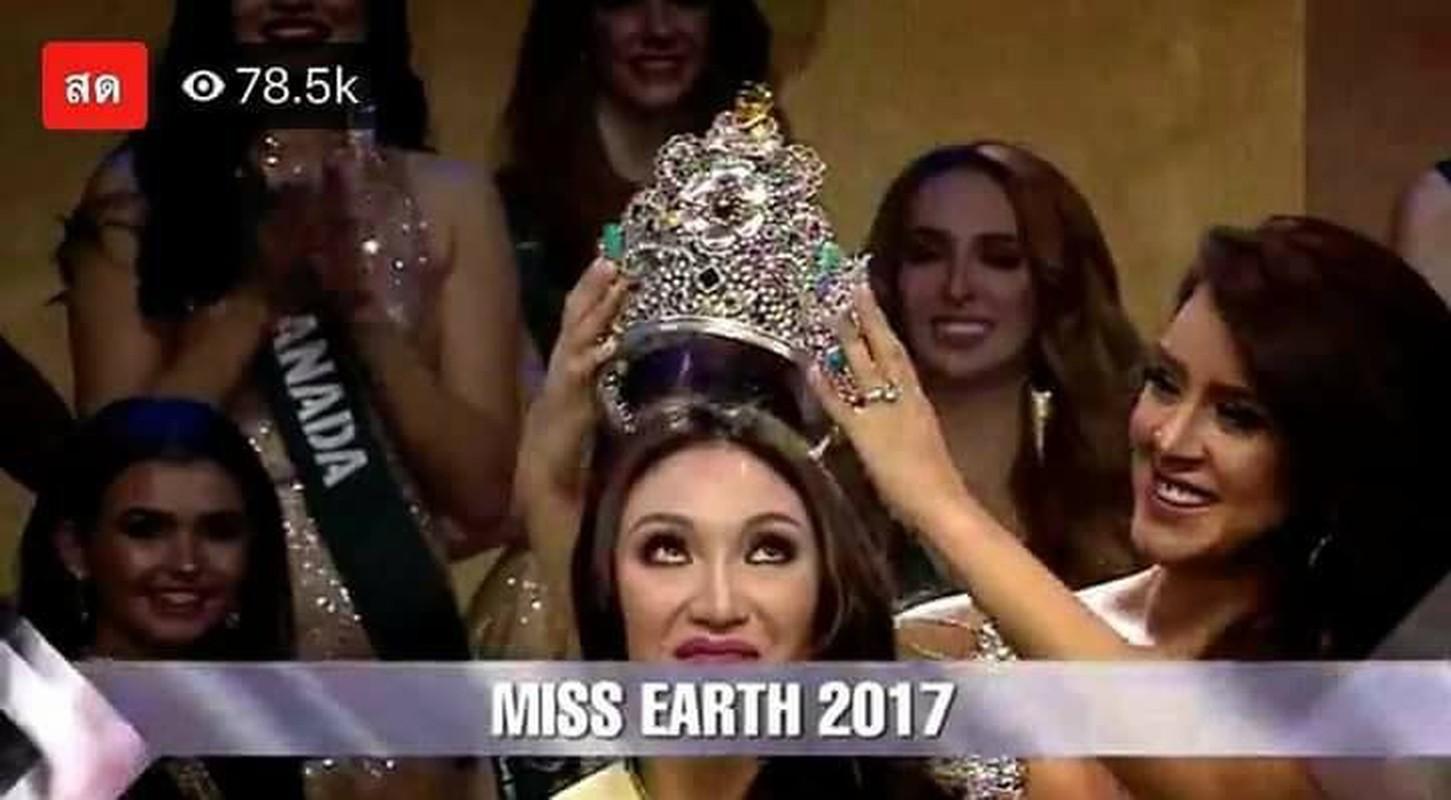 """Tan Hoa hau Trai dat Philippines """"vit hoa thien nga"""" nho photoshop-Hinh-7"""