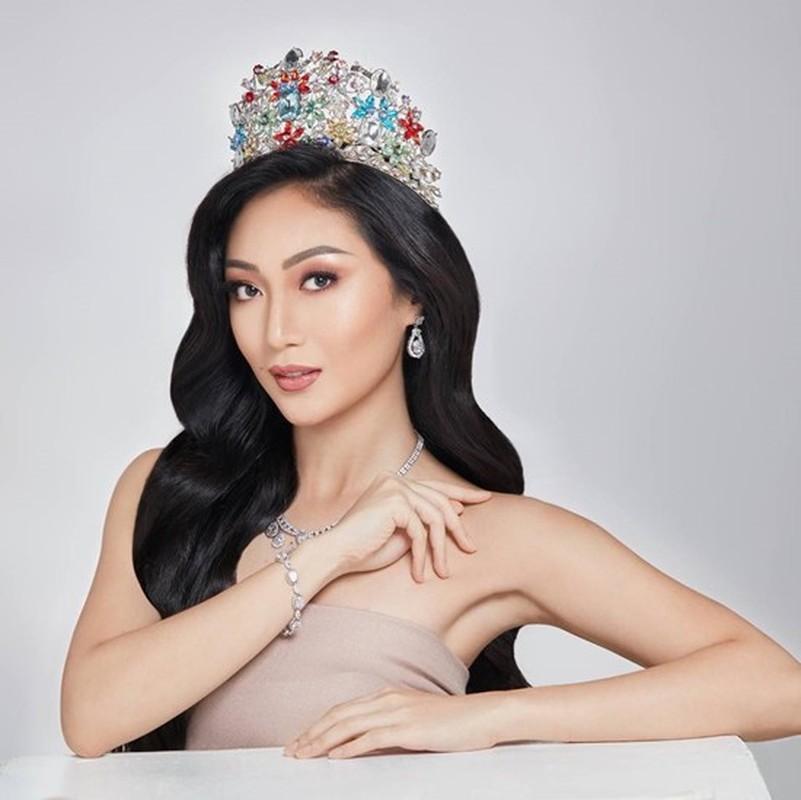 """Tan Hoa hau Trai dat Philippines """"vit hoa thien nga"""" nho photoshop-Hinh-8"""