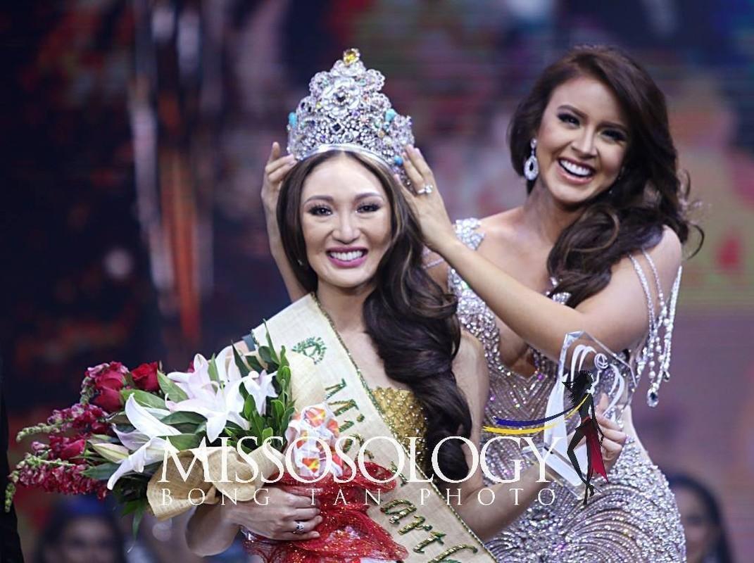 """Tan Hoa hau Trai dat Philippines """"vit hoa thien nga"""" nho photoshop-Hinh-9"""