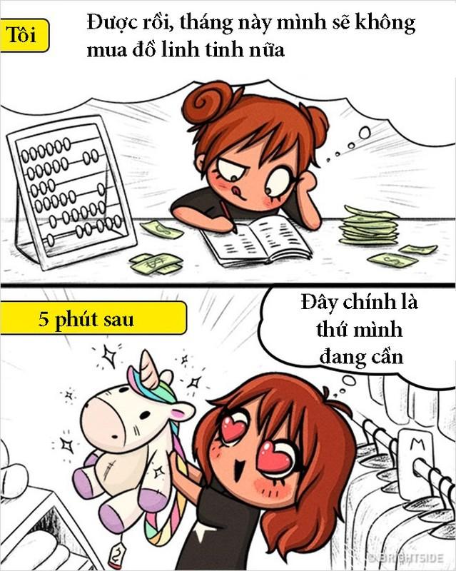 Day la ly do khien dan ong khong bao gio hieu duoc phu nu-Hinh-3