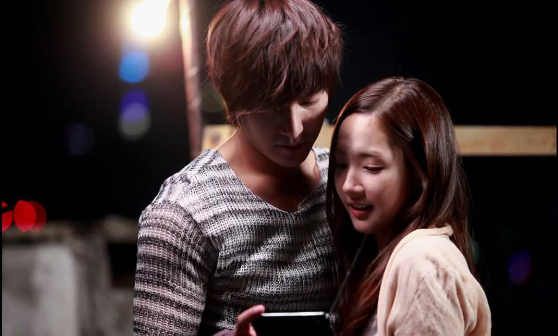 Nhung moi tinh ngan ngui cua Lee Min Ho-Hinh-3