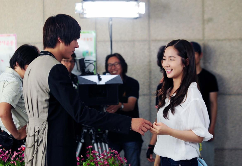 Nhung moi tinh ngan ngui cua Lee Min Ho-Hinh-4