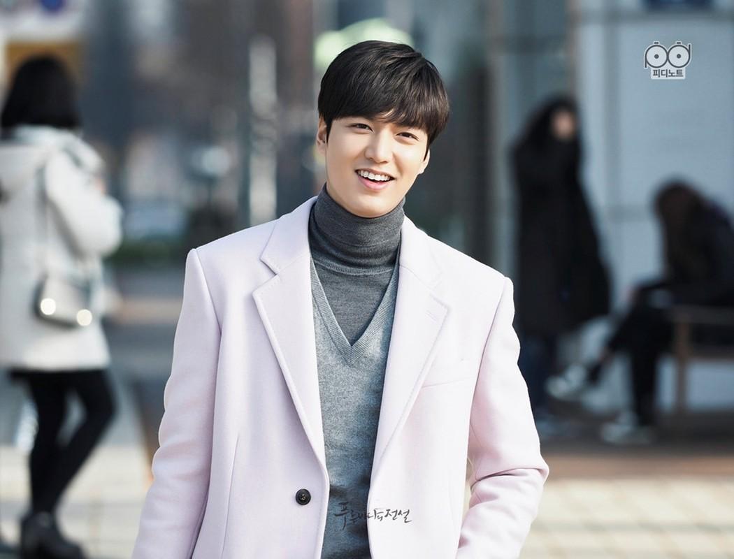 Nhung moi tinh ngan ngui cua Lee Min Ho-Hinh-6