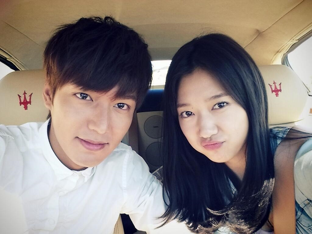Nhung moi tinh ngan ngui cua Lee Min Ho-Hinh-7