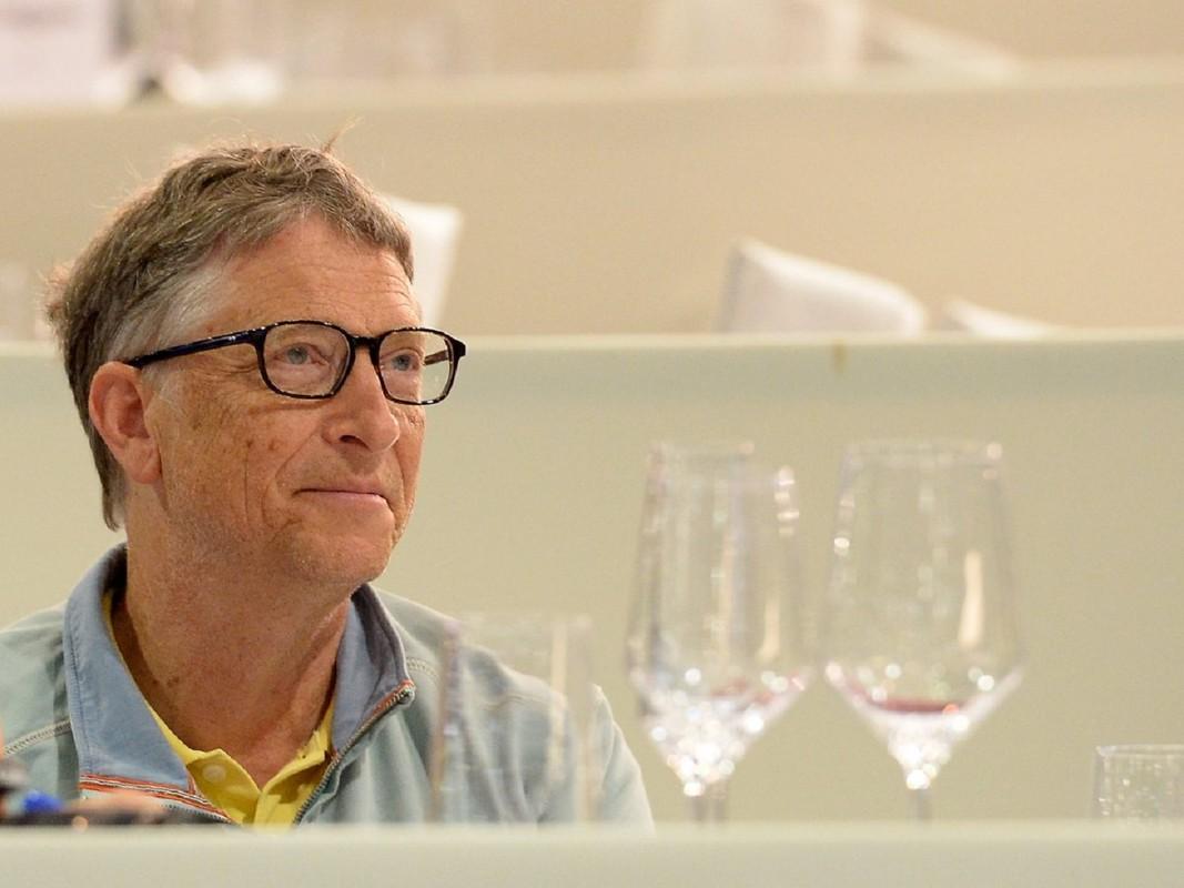 Nhung dieu dac biet chi trong dinh thu cua ty phu Bill Gates-Hinh-3