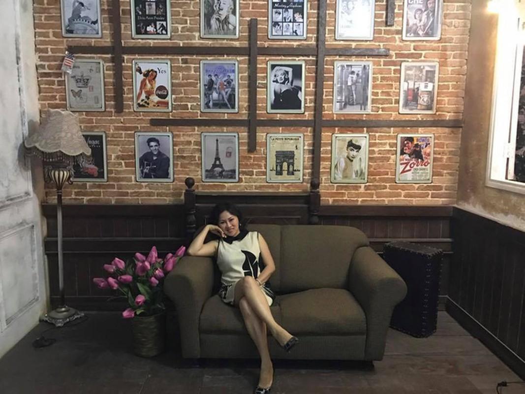 Chan dung nguoi me tung bi chong bao hanh cua Bao Anh-Hinh-8