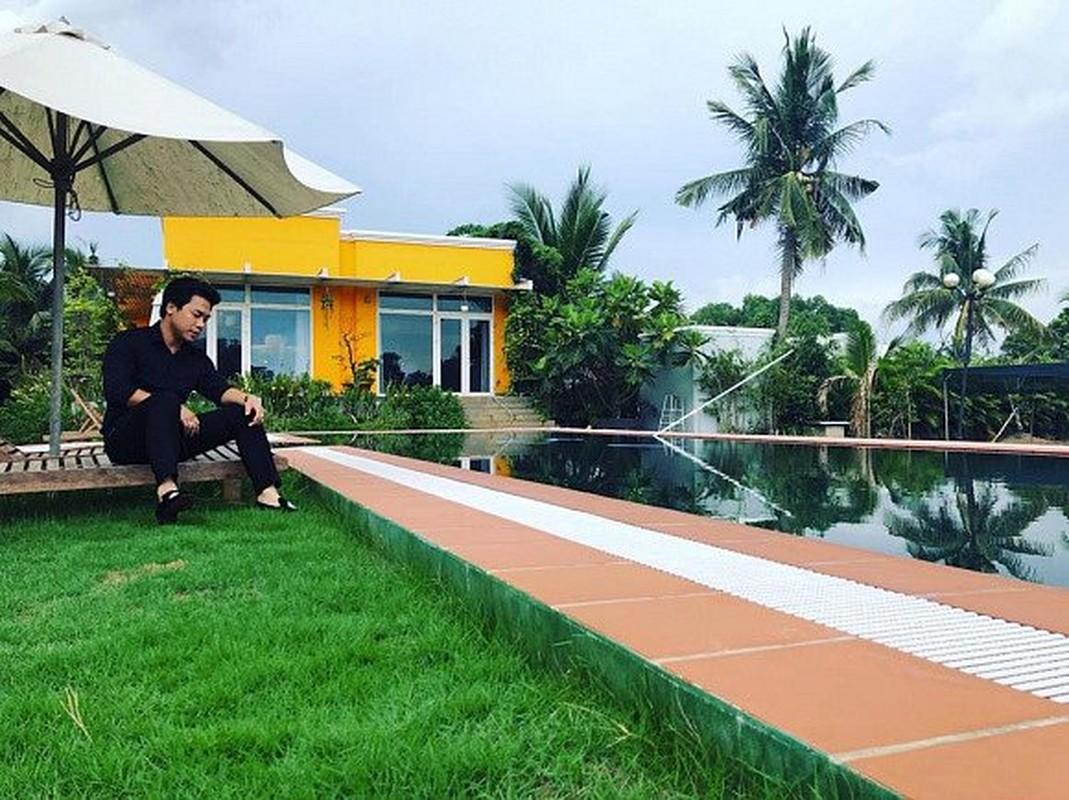 Chiem nguong biet thu rong thang canh co bay cua ban trai Hoa Minzy-Hinh-3