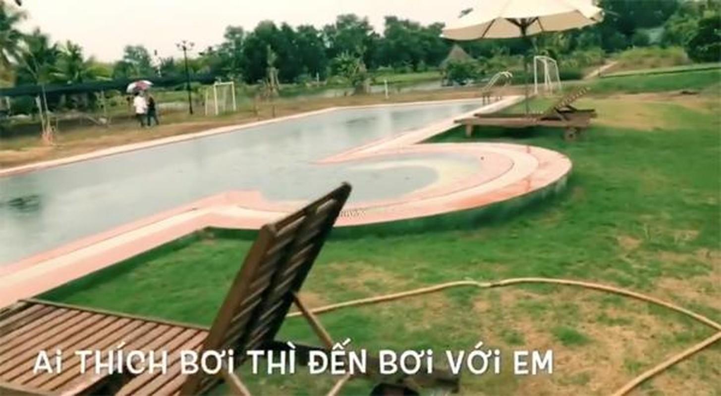 Chiem nguong biet thu rong thang canh co bay cua ban trai Hoa Minzy-Hinh-5