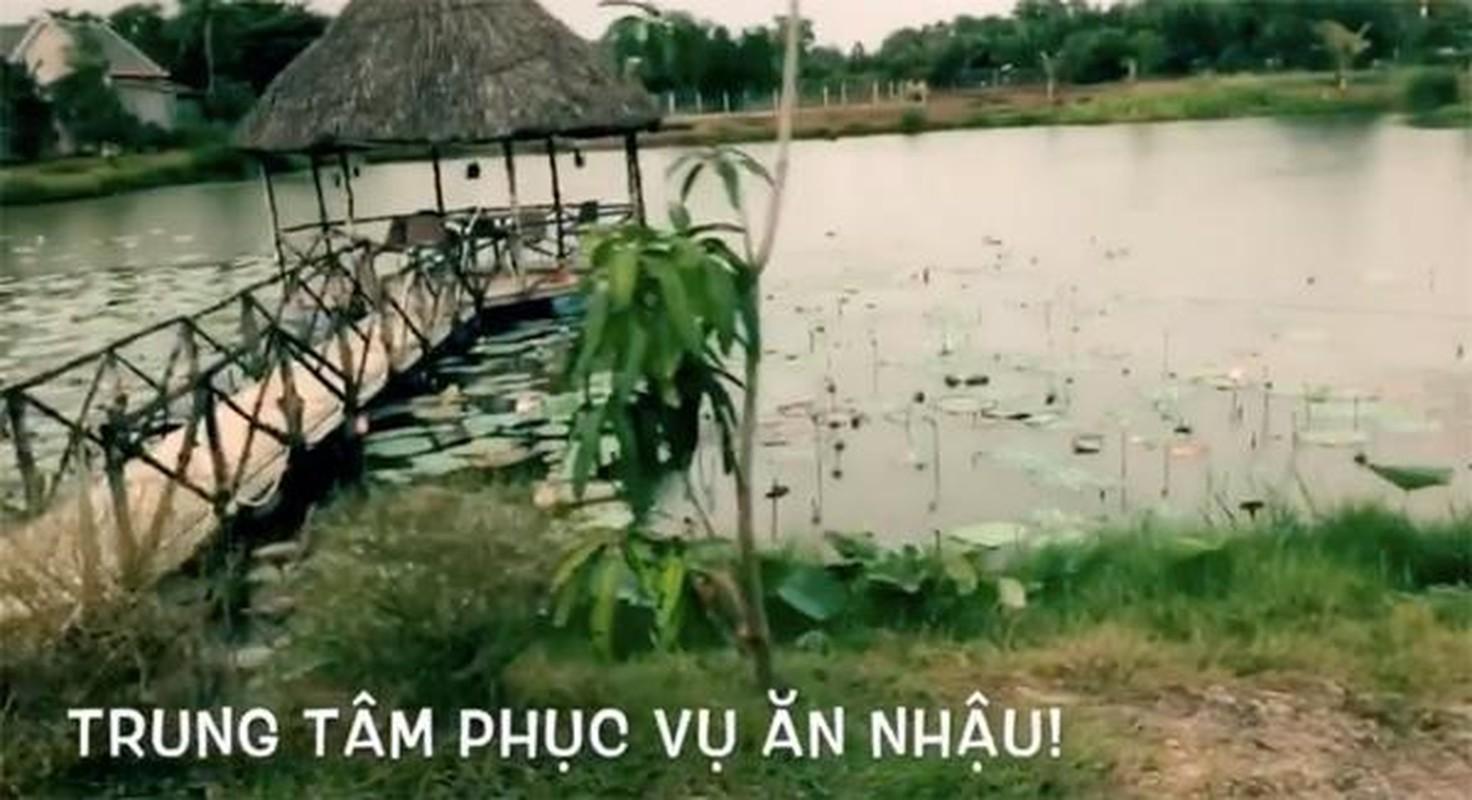 Chiem nguong biet thu rong thang canh co bay cua ban trai Hoa Minzy-Hinh-6