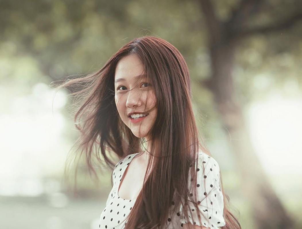Chan dung em gai ut xinh dep cua MC Tran Thanh sap gia nhap showbiz-Hinh-5