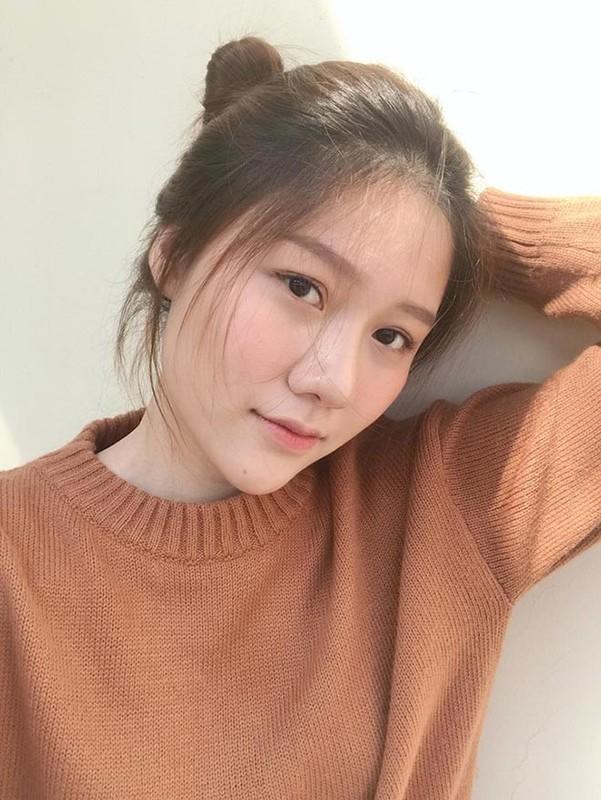 Chan dung em gai ut xinh dep cua MC Tran Thanh sap gia nhap showbiz-Hinh-6