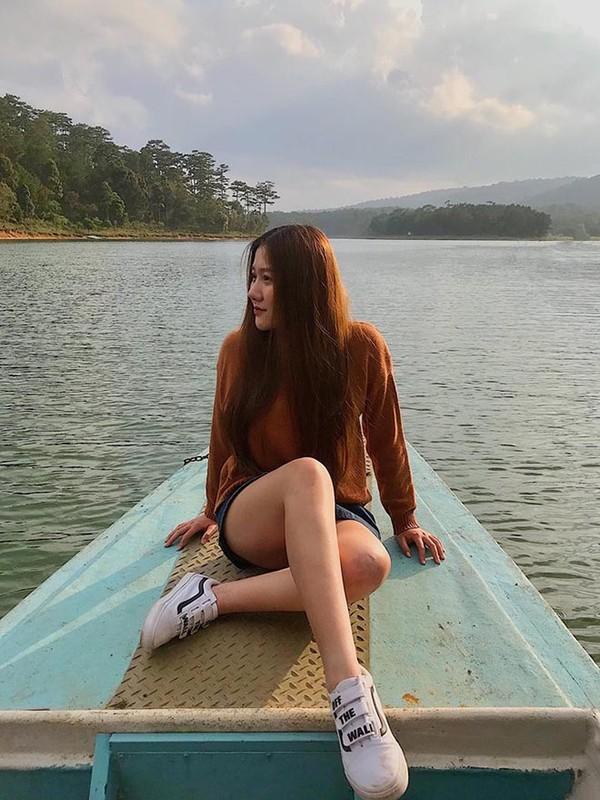 Chan dung em gai ut xinh dep cua MC Tran Thanh sap gia nhap showbiz-Hinh-7