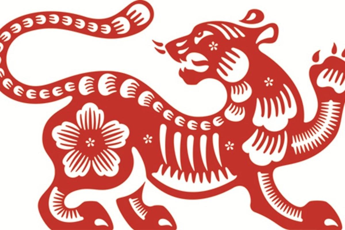 3 con giap co tai chuyen bai thanh thang khi buoc sang thang 10/2018-Hinh-10