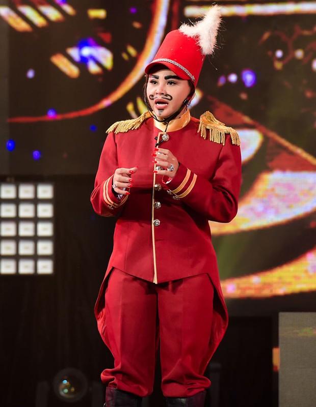 Tran Thanh 2 nam lam chong Hari Won van gia gai nhu that-Hinh-5
