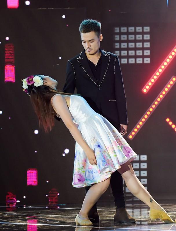 Tran Thanh 2 nam lam chong Hari Won van gia gai nhu that-Hinh-7
