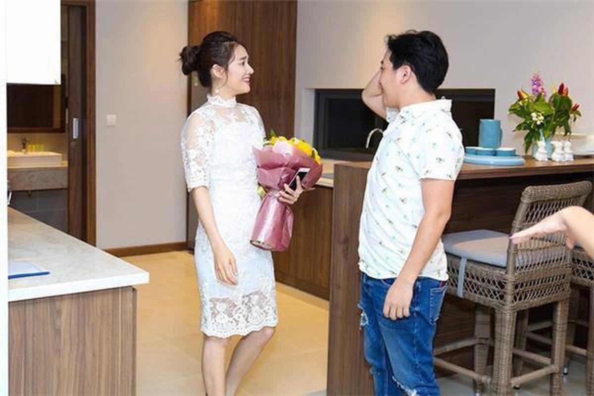 To am 15 ty cua Truong Giang, Nha Phuong sau dam cuoi se chuyen ve-Hinh-7
