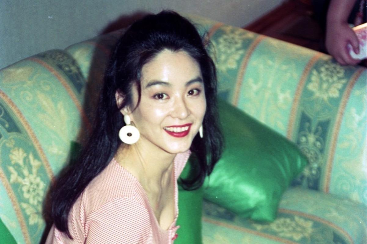 Nhan sac chao dao showbiz mot thoi cua minh tinh Lam Thanh Ha-Hinh-10