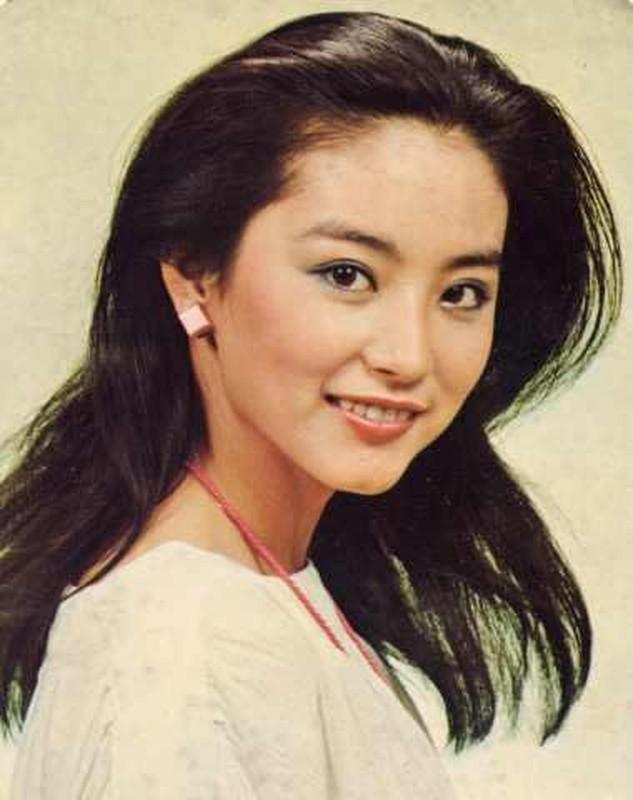 Nhan sac chao dao showbiz mot thoi cua minh tinh Lam Thanh Ha-Hinh-4