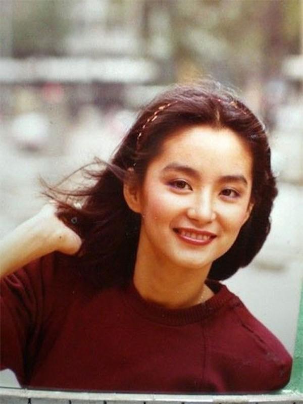Nhan sac chao dao showbiz mot thoi cua minh tinh Lam Thanh Ha-Hinh-5