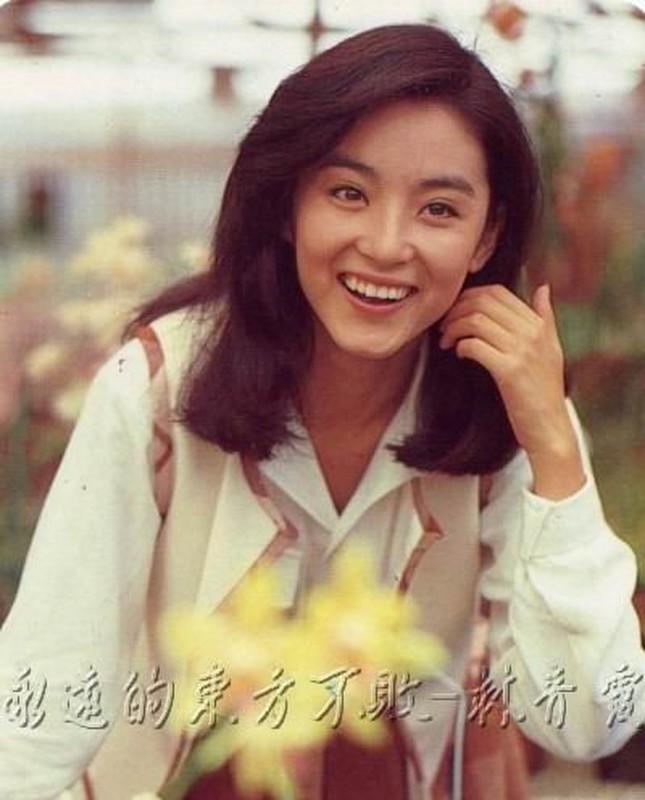 Nhan sac chao dao showbiz mot thoi cua minh tinh Lam Thanh Ha-Hinh-6