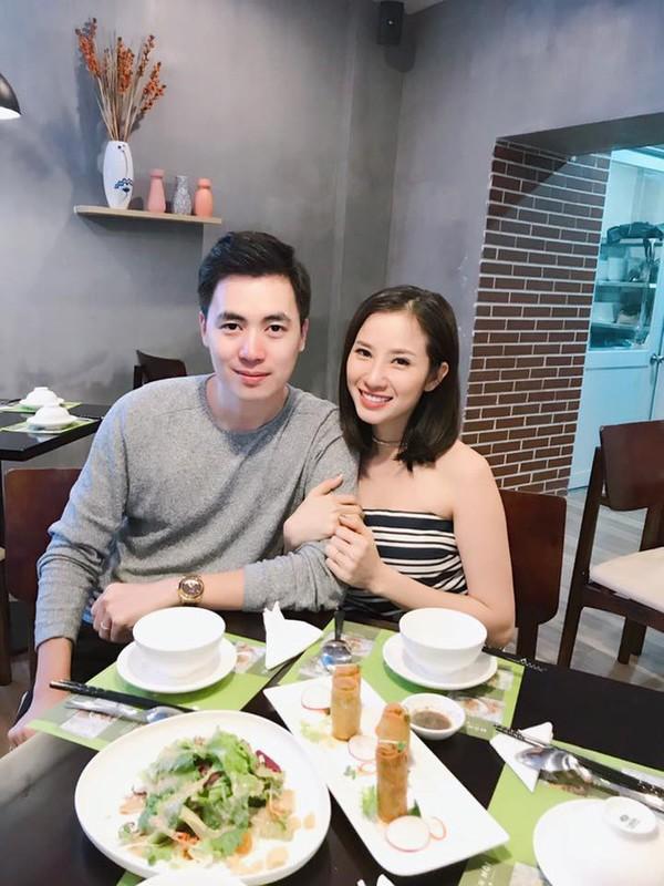 Em trai ca si Dang Khoi rao ban can ho tien ti-Hinh-2