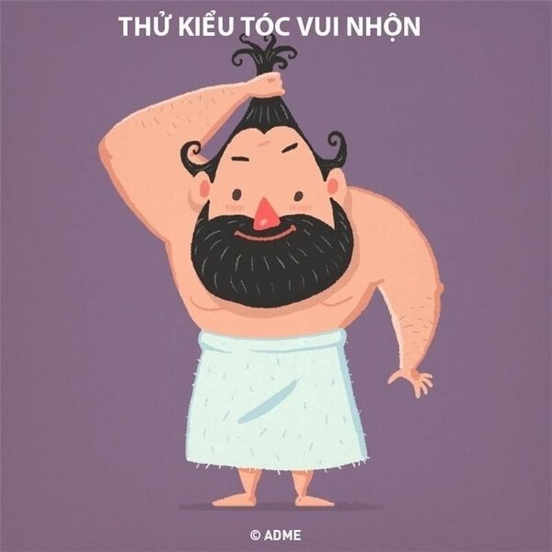 11 dieu tui con trai hay lam khi o mot minh-Hinh-3