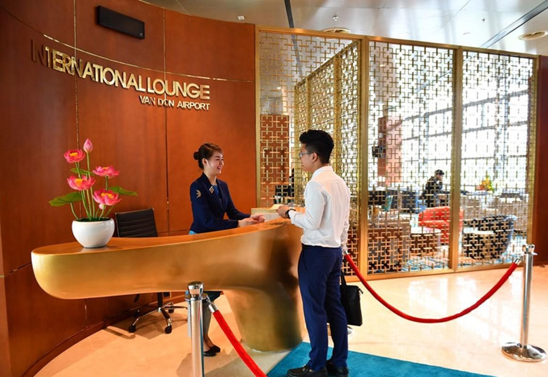 Phong cho san bay Van Don ngo la club resort 5 sao-Hinh-5