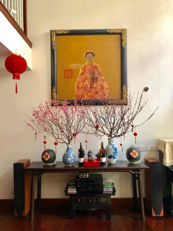 Chiem nguong can nha trieu do cua con trai Quang Dung-Hinh-7