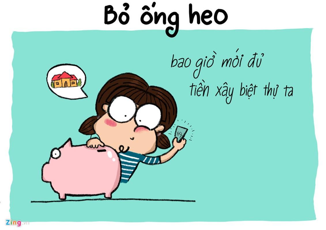 Tranh vui: Thuong Tet da it ma toi con du thu chuyen phai lo-Hinh-8