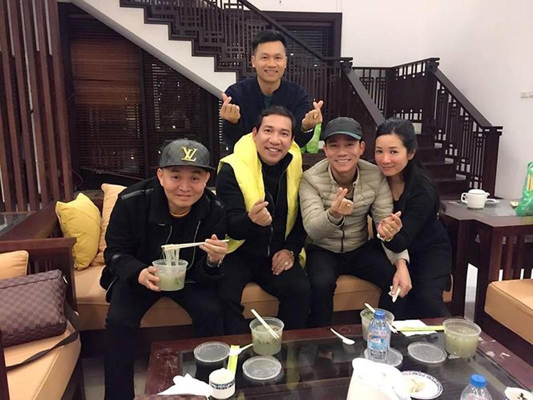 Can canh can nha gia 'khung' cua Xuan Hinh o pho co Hang Bong-Hinh-4