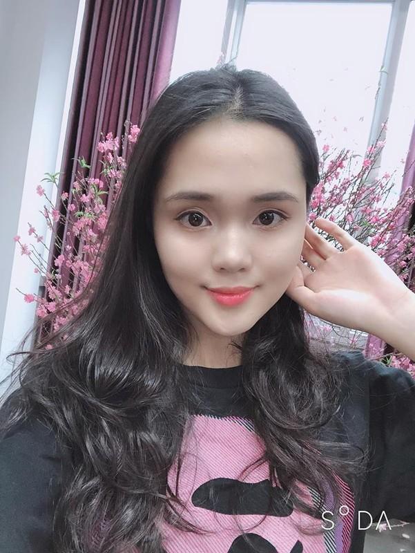 Nguoi yeu Quang Hai: Dang yeu cung la mot cai toi-Hinh-7