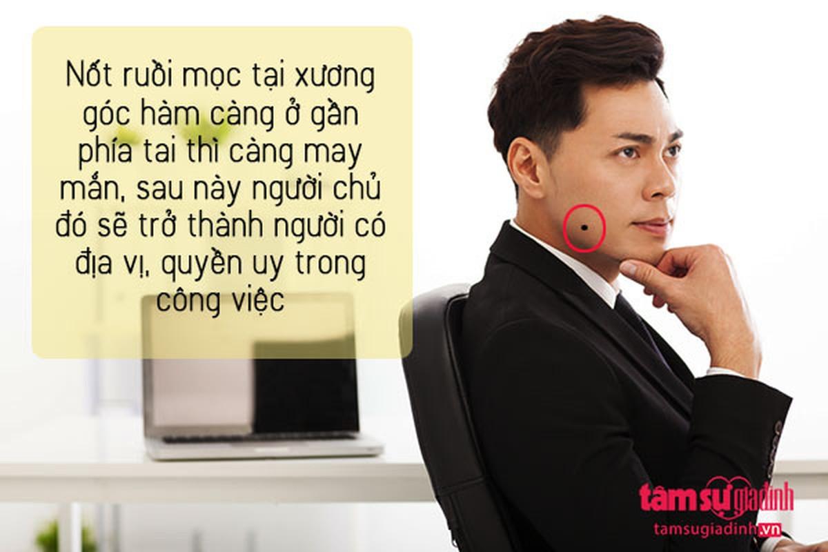 6 not ruoi thay doi van menh con nguoi, ngheo may cung phat-Hinh-7
