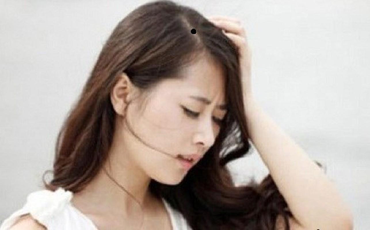 6 not ruoi thay doi van menh con nguoi, ngheo may cung phat-Hinh-9