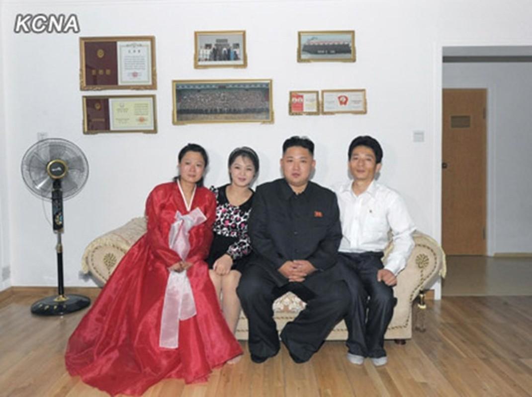 Nhung tam anh hiem hoi ben trong can ho chung cu o Trieu Tien-Hinh-9