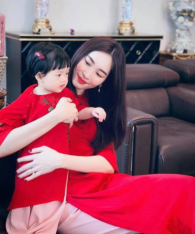 Ben trong biet thu cua Hoa hau Dang Thu Thao va chong dai gia-Hinh-3