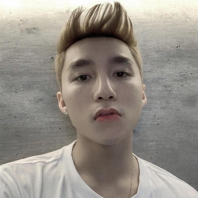 Son Tung M-Tp bat ngo bi loat fan che mong lep-Hinh-9