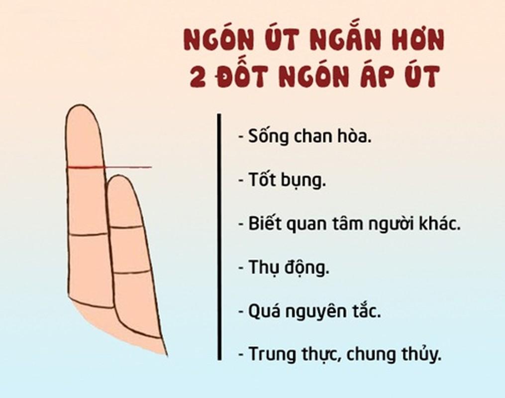 Doan truoc van menh sang hen thong qua ngon tay ut-Hinh-8