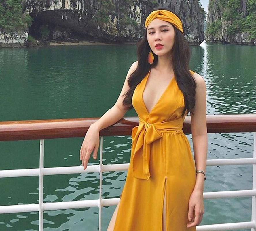 Bo ba sinh nam 1990 than thiet va noi tieng cua lang hot girl Ha Thanh-Hinh-7