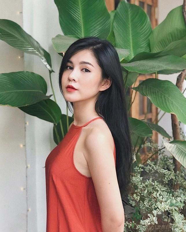 Bo ba sinh nam 1990 than thiet va noi tieng cua lang hot girl Ha Thanh-Hinh-8