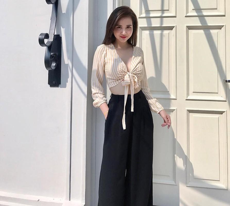 Bo ba sinh nam 1990 than thiet va noi tieng cua lang hot girl Ha Thanh-Hinh-9