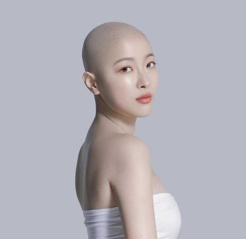 Ly do xuc dong blogger xinh dep huong dan nguoi bi ung thu make up-Hinh-7