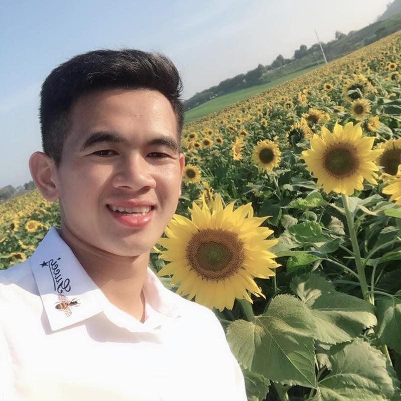 Ban than cua Trong 'in' lan dau duoc goi len tuyen Viet Nam-Hinh-6